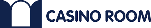 CasinoRoom-Casino-Room-Logo.png